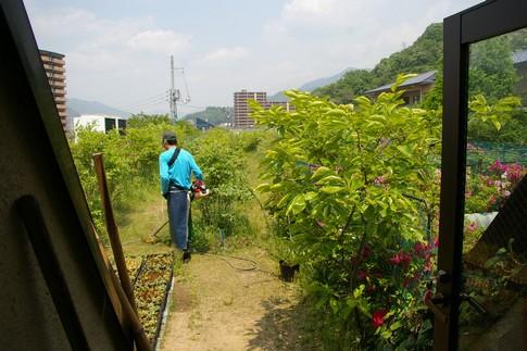 f:id:akinosato:20120509125705j:image