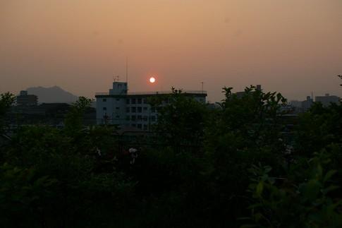 f:id:akinosato:20120509183335j:image