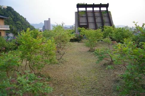 f:id:akinosato:20120509183514j:image