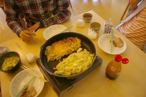 f:id:akinosato:20120511121123j:image