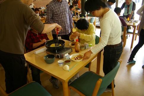 f:id:akinosato:20120511121244j:image