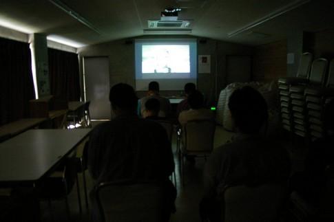 f:id:akinosato:20120514143915j:image