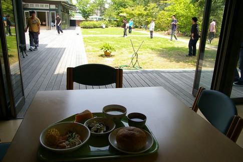 f:id:akinosato:20120516123117j:image