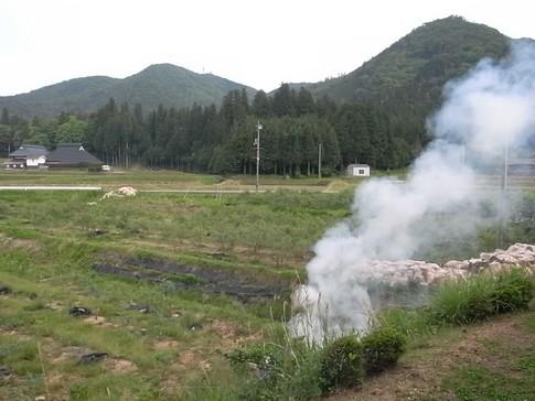 f:id:akinosato:20120520154649j:image