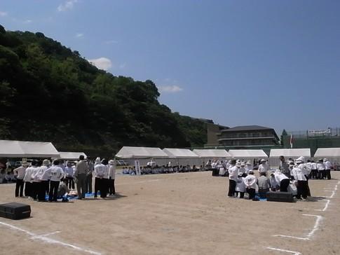 f:id:akinosato:20120522105958j:image