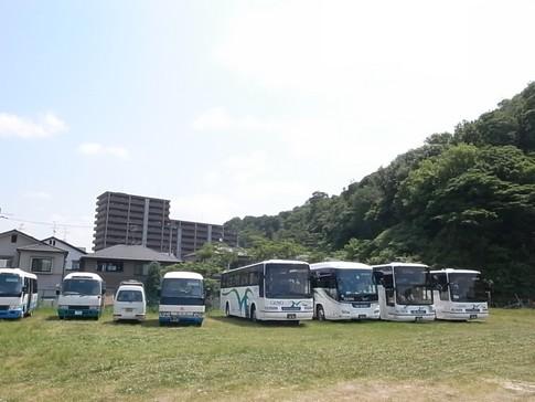f:id:akinosato:20120522110020j:image