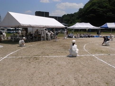 f:id:akinosato:20120522111229j:image