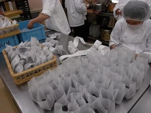 f:id:akinosato:20120523145201j:image