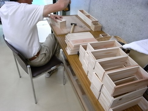 f:id:akinosato:20120524144859j:image