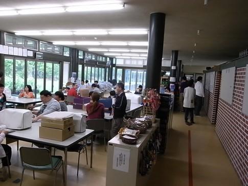 f:id:akinosato:20120525130245j:image