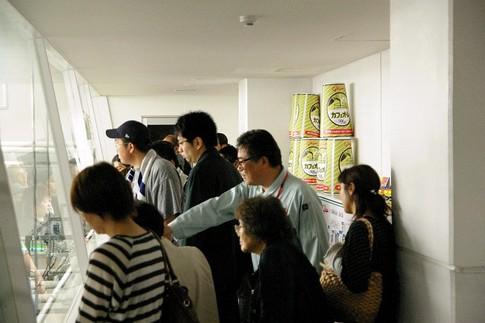 f:id:akinosato:20120525224757j:image