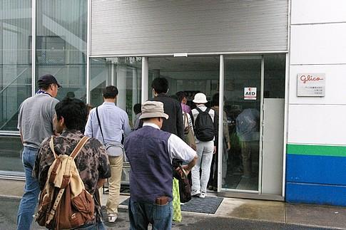f:id:akinosato:20120525224802j:image