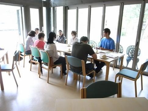 f:id:akinosato:20120601135648j:image