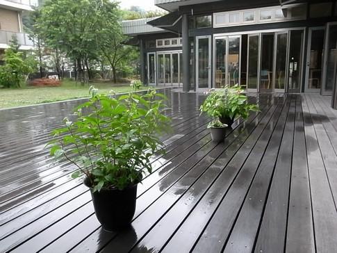 f:id:akinosato:20120608150512j:image