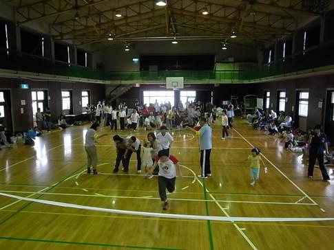 f:id:akinosato:20120609102445j:image