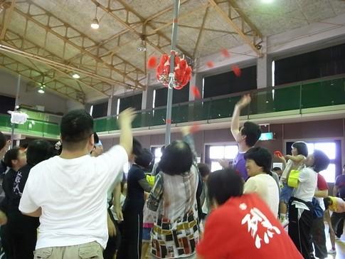 f:id:akinosato:20120609113812j:image