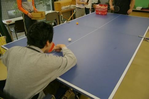 f:id:akinosato:20120612131507j:image