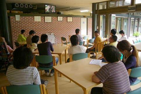 f:id:akinosato:20120612131614j:image