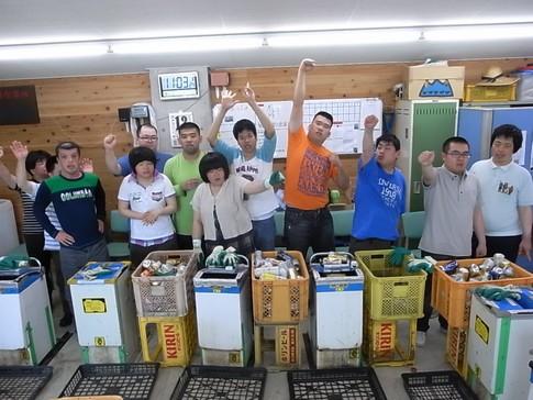 f:id:akinosato:20120613112624j:image