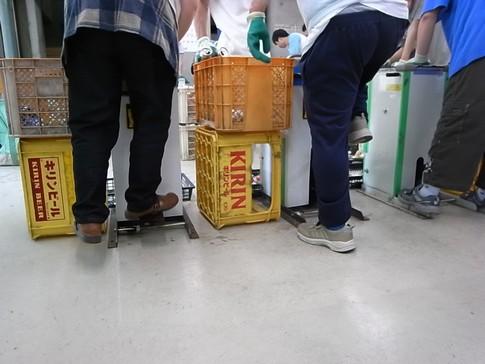 f:id:akinosato:20120613134353j:image