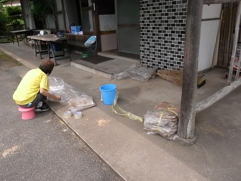 f:id:akinosato:20120615115319j:image
