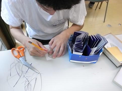 f:id:akinosato:20120621113958j:image