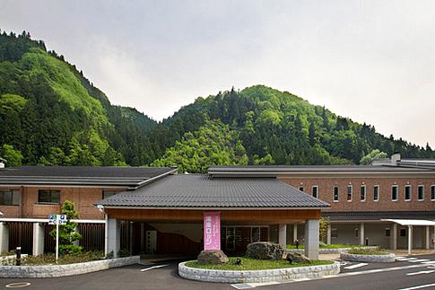f:id:akinosato:20120622182910j:image