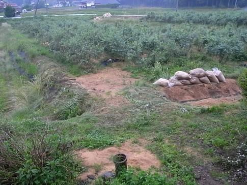 f:id:akinosato:20120624175338j:image