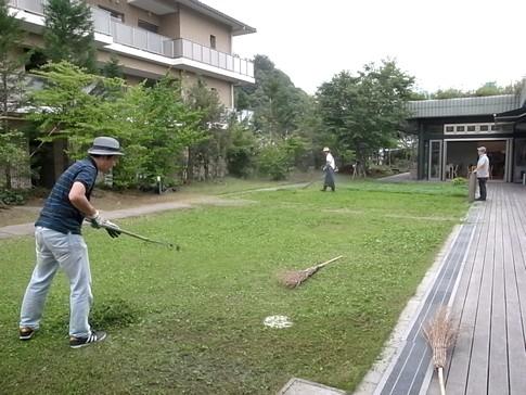 f:id:akinosato:20120627114320j:image