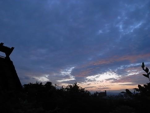 f:id:akinosato:20120627195500j:image