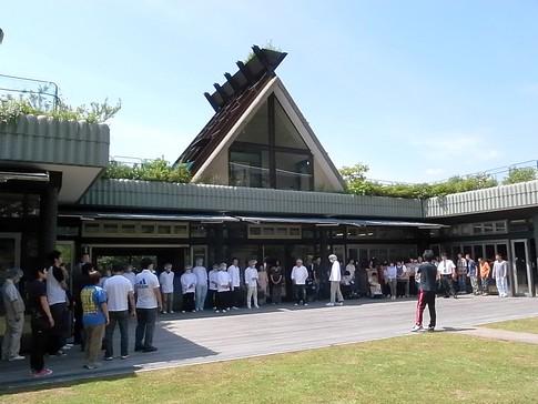 f:id:akinosato:20120629142735j:image