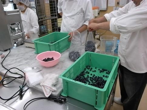 f:id:akinosato:20120706153352j:image
