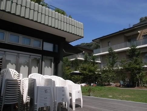 f:id:akinosato:20120726150754j:image