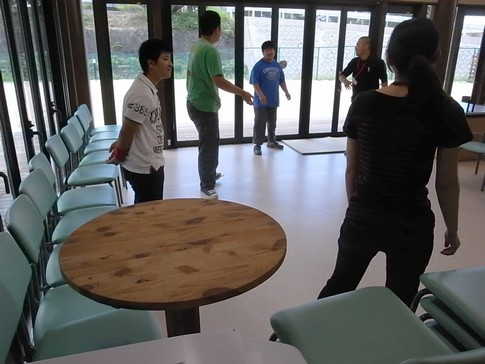 f:id:akinosato:20120820124752j:image