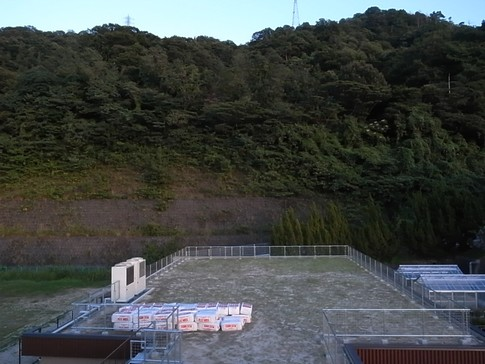 f:id:akinosato:20120820185754j:image