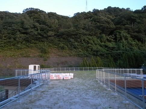 f:id:akinosato:20120820190035j:image