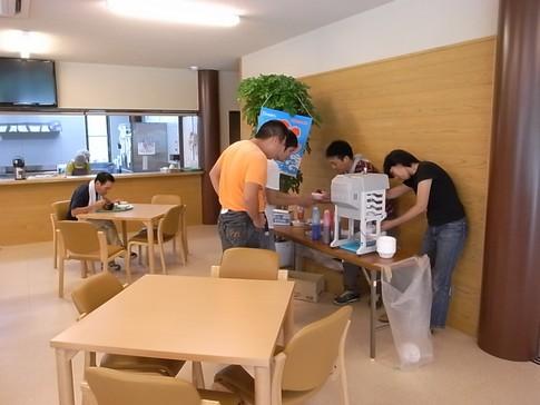 f:id:akinosato:20120824122801j:image