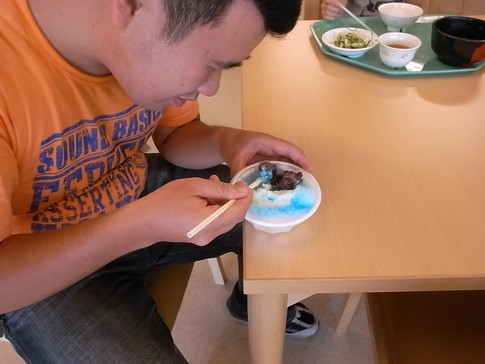 f:id:akinosato:20120824122914j:image