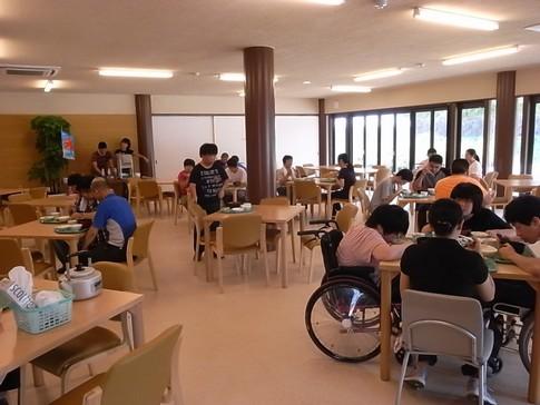 f:id:akinosato:20120824123011j:image