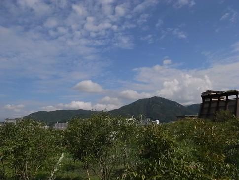 f:id:akinosato:20120903092836j:image