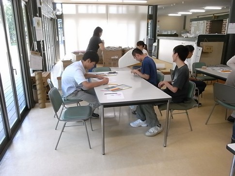 f:id:akinosato:20120904142725j:image