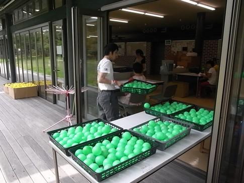 f:id:akinosato:20120905134843j:image