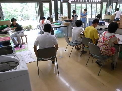 f:id:akinosato:20120905134903j:image