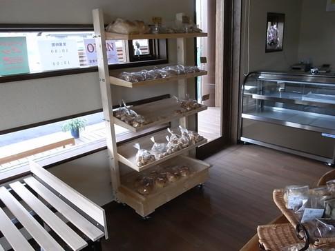 f:id:akinosato:20120905153326j:image