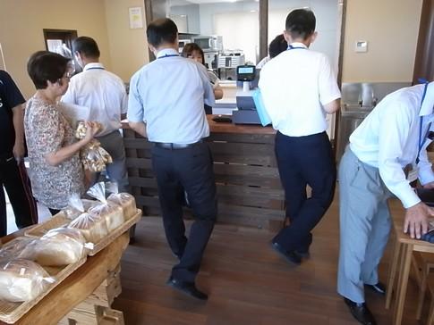 f:id:akinosato:20120906110037j:image