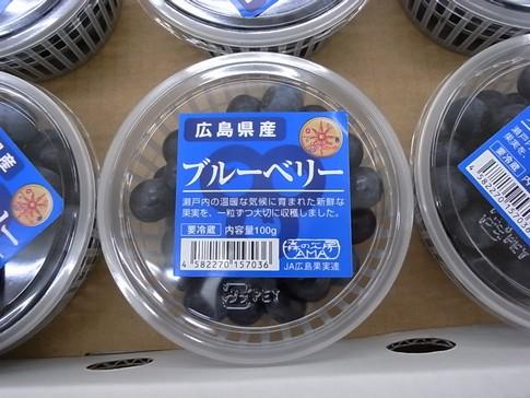 f:id:akinosato:20120910180231j:image