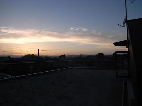 f:id:akinosato:20120911183811j:image