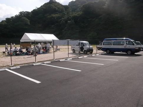 f:id:akinosato:20120912093729j:image