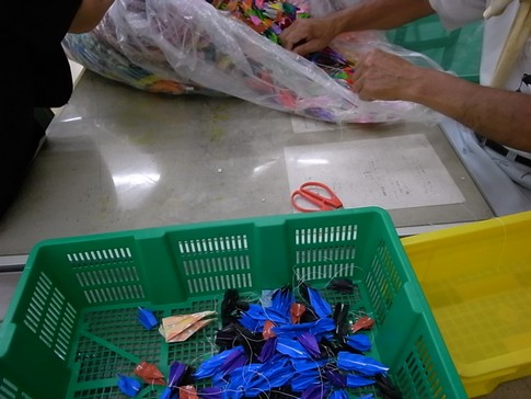 f:id:akinosato:20120912144422j:image