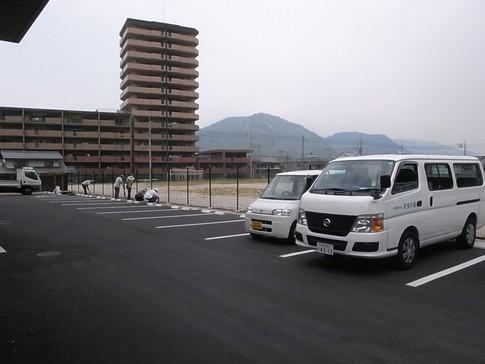 f:id:akinosato:20120913114237j:image